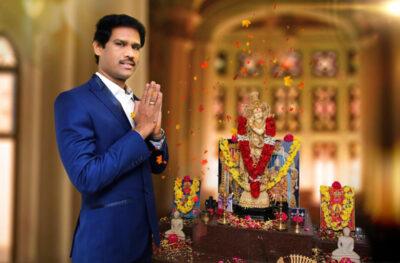 adityaram-adithyaram-aditya ram-adithya ram-ఆదిత్యరామ్-ఆదిత్య రామ్